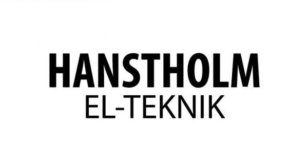 Hanstholm El-tenik