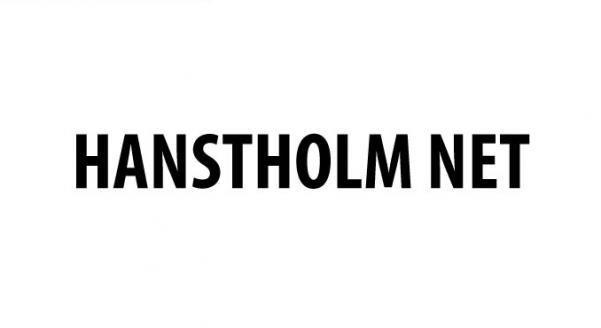 Hanstholm Net