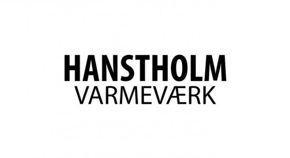 Hanstholm Varmværk
