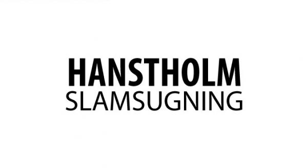 Hanstholm slamsugning