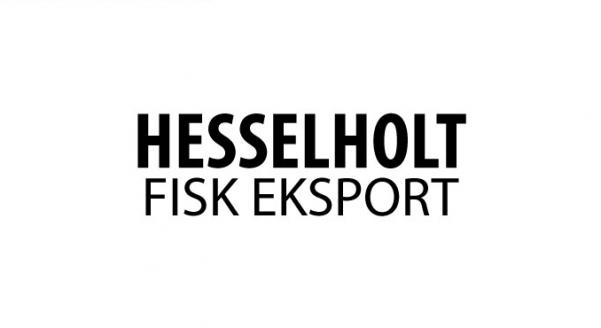 Hesselholt fisk eksport
