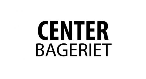Center Bageriet