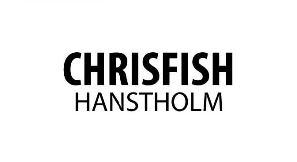 Chrisfish
