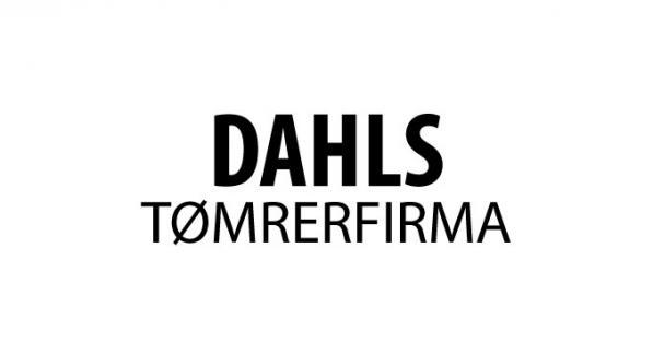 Dahls tømrerfirma