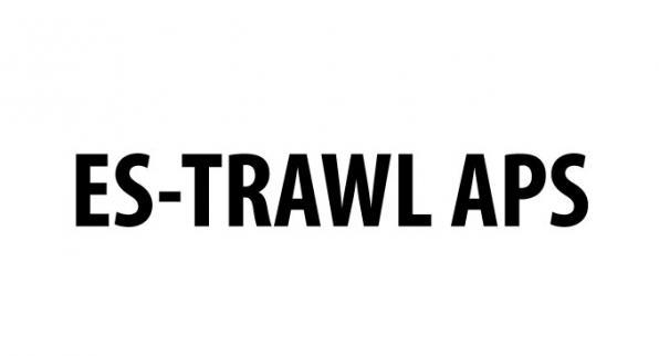 Es-trawl