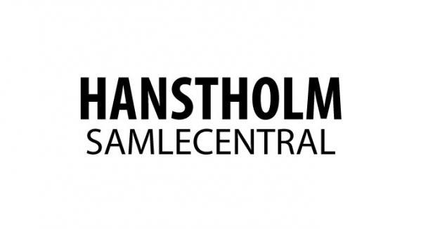 Hanstholm samlecentral