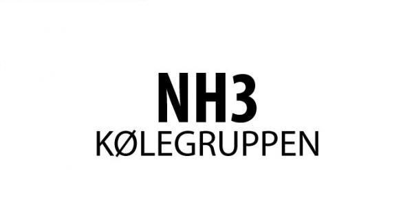 NH3 Kølegruppen