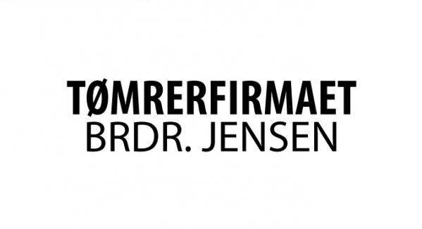 Tømrerfirmaet Brdr. Jensen