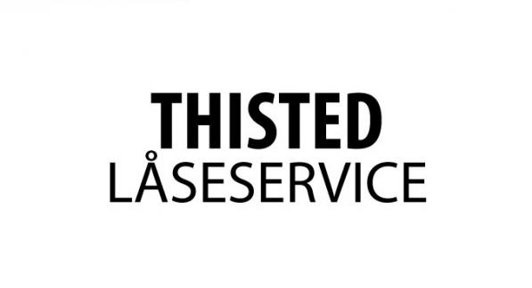 Thisted Låsesmed