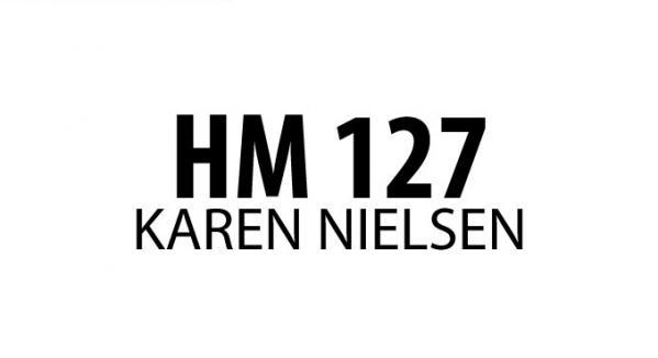 HM 127