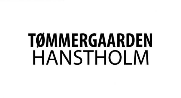 Tømmergården Hanstholm