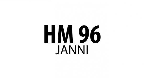 Hm 96