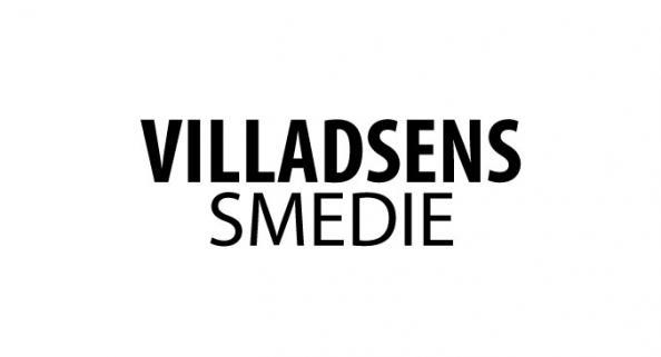 Villadsens smedie