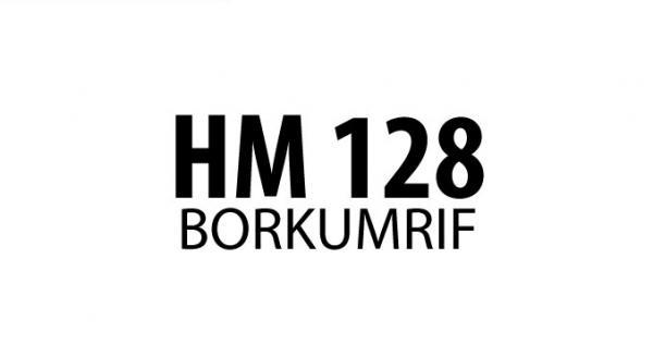 HM 128
