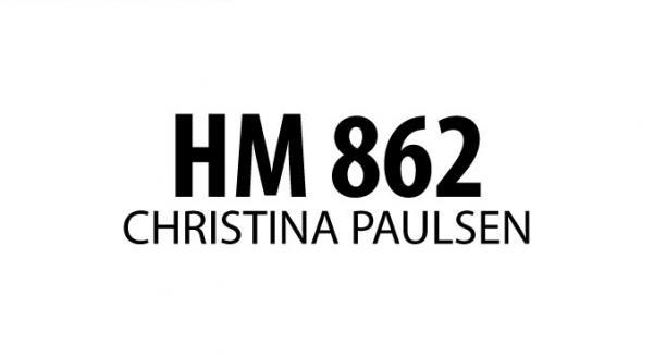 HM 862