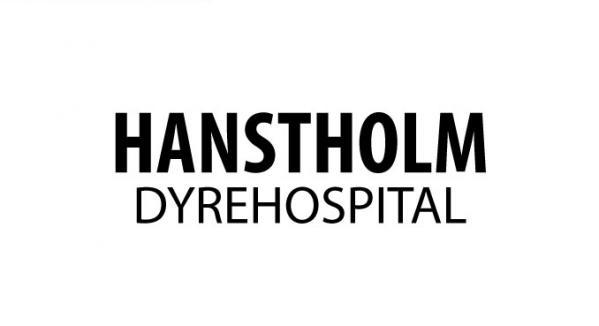 Hanstholm Dyrehospital