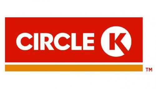 circle k spons