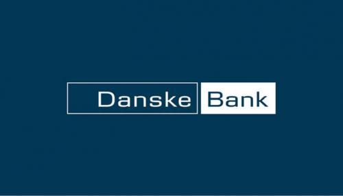 danske bank spons