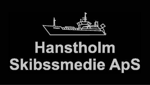 hanstholm skibssmedie spons
