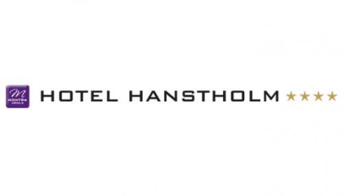 hotel hanstholm spons