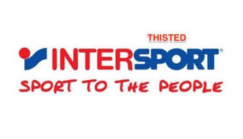 intersport spons