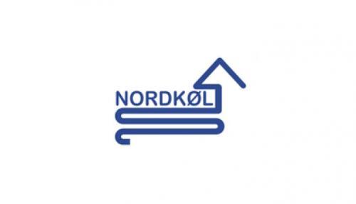 nordkøl spons