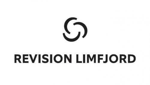revision limfjord spons