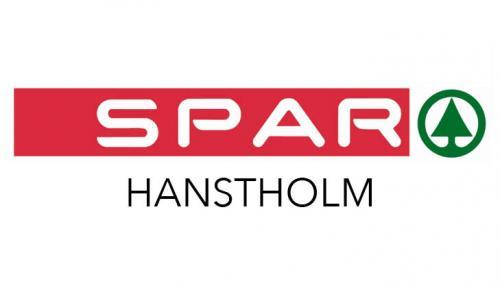 spar-hanstholm spons