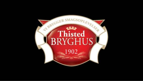 thisted bryghus spons