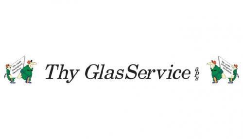 thy glasservice spons