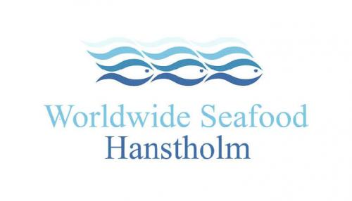 wordwide seafood spons